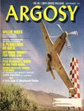 Argosy Part 5: Argosy Magazine (1943-1979 Popular) Vol. 359 #3