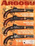 Argosy Part 5: Argosy Magazine (1943-1979 Popular) Vol. 359 #5