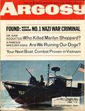 Argosy Part 5: Argosy Magazine (1943-1979 Popular) Vol. 364 #2
