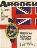 Argosy Part 5: Argosy Magazine (1943-1979 Popular) Vol. 364 #4