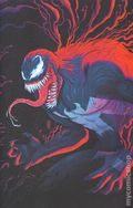 Marvel Tales Venom (2018) 1B