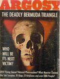 Argosy Part 5: Argosy Magazine (1943-1979 Popular) Vol. 367 #2