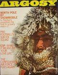 Argosy Part 5: Argosy Magazine (1943-1979 Popular) Vol. 368 #1