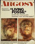 Argosy Part 5: Argosy Magazine (1943-1979 Popular) Vol. 368 #5
