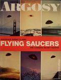 Argosy Part 5: Argosy Magazine (1943-1979 Popular) Vol. 369 #2