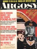 Argosy Part 5: Argosy Magazine (1943-1979 Popular) Vol. 371 #5