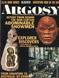 Argosy Part 5: Argosy Magazine (1943-1979 Popular) Vol. 372 #2