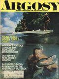 Argosy Part 5: Argosy Magazine (1943-1979 Popular) Vol. 372 #5