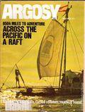 Argosy Part 5: Argosy Magazine (1943-1979 Popular) Vol. 373 #5