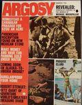 Argosy Part 5: Argosy Magazine (1943-1979 Popular) Vol. 374 #3