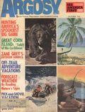 Argosy Part 5: Argosy Magazine (1943-1979 Popular) Vol. 375 #4