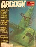 Argosy Part 5: Argosy Magazine (1943-1979 Popular) Vol. 375 #6