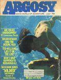 Argosy Part 5: Argosy Magazine (1943-1979 Popular) Vol. 377 #7