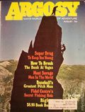 Argosy Part 5: Argosy Magazine (1943-1979 Popular) Vol. 377 #8