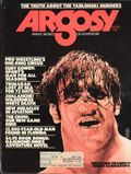 Argosy Part 5: Argosy Magazine (1943-1979 Popular) Vol. 379 #3