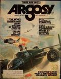 Argosy Magazine (1943-1979 Popular) The Argosy: Part 5 Vol. 379 #4