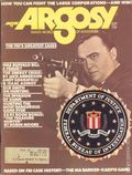 Argosy Part 5: Argosy Magazine (1943-1979 Popular) Vol. 380 #1
