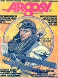 Argosy Part 5: Argosy Magazine (1943-1979 Popular) Vol. 380 #2