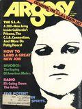 Argosy Part 5: Argosy Magazine (1943-1979 Popular) Vol. 382 #6