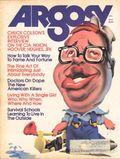 Argosy Part 5: Argosy Magazine (1943-1979 Popular) Vol. 383 #2