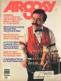 Argosy Part 5: Argosy Magazine (1943-1979 Popular) Vol. 383 #3