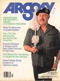 Argosy Part 5: Argosy Magazine (1943-1979 Popular) Vol. 383 #4