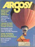Argosy Part 5: Argosy Magazine (1943-1979 Popular) Vol. 383 #5