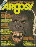 Argosy Part 5: Argosy Magazine (1943-1979 Popular) Vol. 384 #7