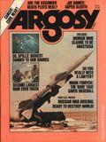 Argosy Part 5: Argosy Magazine (1943-1979 Popular) Vol. 385 #3