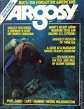 Argosy Part 5: Argosy Magazine (1943-1979 Popular) Vol. 385 #4