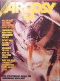 Argosy Part 5: Argosy Magazine (1943-1979 Popular) Vol. 385 #5