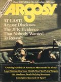 Argosy Part 5: Argosy Magazine (1943-1979 Popular) Vol. 386 #1