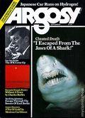 Argosy Part 5: Argosy Magazine (1943-1979 Popular) Vol. 386 #2
