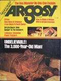 Argosy Part 5: Argosy Magazine (1943-1979 Popular) Vol. 386 #4