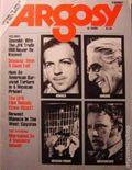 Argosy Part 5: Argosy Magazine (1943-1979 Popular) Vol. 386 #6