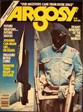 Argosy Part 5: Argosy Magazine (1943-1979 Popular) Vol. 387 #3