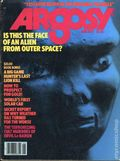 Argosy Part 5: Argosy Magazine (1943-1979 Popular) Vol. 387 #4