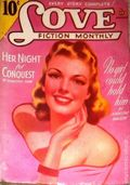 Love Fiction Monthly (1934-1949 Periodical House) Pulp Vol. 29 #2