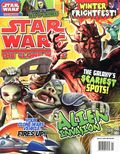 Star Wars Clone Wars Magazine (2010 Titan) 21