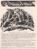 Gridley Wave (1959) Fanzine 94