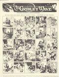 Gridley Wave (1959) Fanzine 98
