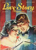 Love Story Magazine (1921-1954 Street and Smith/Popular) Pulp Vol. 169 #3