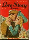 Love Story Magazine (1921-1954 Street and Smith/Popular) Pulp Vol. 171 #2