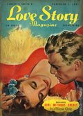 Love Story Magazine (1921-1954 Street and Smith/Popular) Pulp Vol. 172 #2