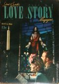 Love Story Magazine (1921-1954 Street and Smith/Popular) Pulp Vol. 188 #3