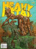 Heavy Metal Magazine (1977) 267