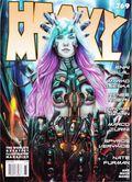 Heavy Metal Magazine (1977) 269