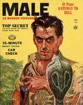Male Magazine (1950) Vol. 2 #10