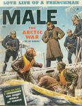 Male Magazine (1950) Vol. 5 #5