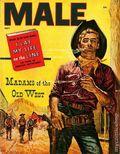 Male Magazine (1950) Vol. 5 #7